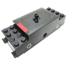 LEGO Train Motor 9V for RC Train (54754)