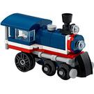 LEGO Train Set 30575