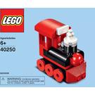 LEGO Train Set 40250