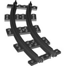 LEGO Train Track Curved 45 (85976)