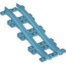 LEGO Train Track Slope (25086)