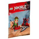 LEGO Training Kit Set 5005231