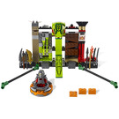 LEGO Training Set 9558
