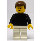 LEGO Trains Minifigure