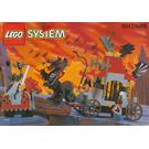 LEGO Traitor Transport Set 6047