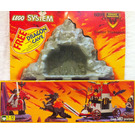 LEGO Traitor Transport Set 6099