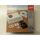 LEGO Transformer / Speed Controller 12 V Set 7864 Packaging