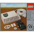 LEGO Transformer / Speed Controller 12V Set 7864