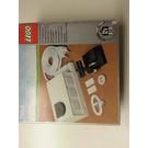 LEGO Transformer / Speed Controller 12V Set 7864 Packaging