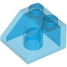 LEGO Slope 45° 2 x 2 (3039 / 6227 / 35277)