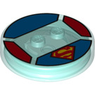 LEGO Dimensions Stand - Superman (19981)