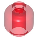LEGO Plain Head (Safety Stud) (3626 / 88475)