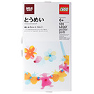 LEGO Transparent Set 8785452
