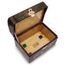 LEGO Treasure Box with Pop Up (852545)