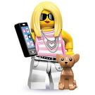 LEGO Trendsetter Set 71001-14