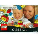 LEGO Trial Classic Bag 3+ Set 4281