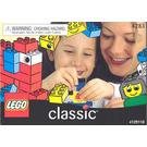 LEGO Trial Size Box 3+ Set 4283