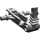 LEGO Tricycle Chassis