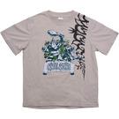 LEGO Troll T-shirt (852761)