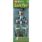 LEGO Troll Warriors Battle Pack Set 852701