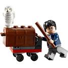 LEGO Trolley Set 30110