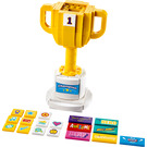 LEGO Trophy Set 40385