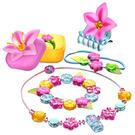 LEGO Tropical Breeze Jewels 'n' More Set 7546