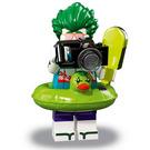 LEGO Tropical Joker Set 71020-7