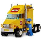 LEGO Truck Set 10156