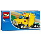 LEGO Truck Set 10156 Packaging