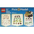 LEGO Truck Set 3850012