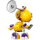 LEGO Trumpsy Set 41562