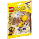 LEGO Trumpsy Set 41562 Packaging