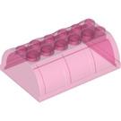 LEGO Trunk Lid 4 x 6 (4238 / 33341)