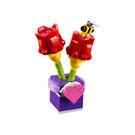 LEGO Tulips Set 30408