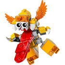 LEGO Tungster Set 41544