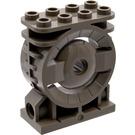 LEGO Turbine 2 x 4 x 4 (30535)