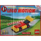 LEGO Turbo Force Set 1647
