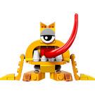 LEGO Turg Set 41543
