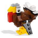 LEGO Turkey Set 40033