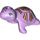 LEGO Turtle (11603 / 16073)