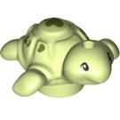 LEGO Turtle (49576 / 51069)