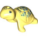 LEGO Turtle (66590 / 66709)
