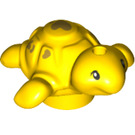 LEGO Turtle (67729 / 69529)