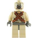 LEGO Tusken Raider Minifigure