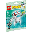 LEGO Tuth Set 41571 Packaging