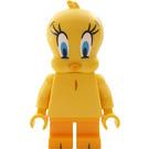 LEGO Tweety Oiseau Figurine