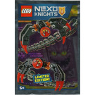 LEGO Two Globlin Spiders Set 271604