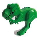 LEGO Tyrannosaurus Rex (30457)