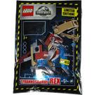 LEGO Tyrannosaurus Rex Set 122005
